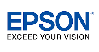 Loker Terbaru 2019 Operator PT Epson Indonesia Industry EJIP Cikarang