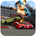 Demolition Derby 2 Mod v1.3.50 Apk Unlimited Coins