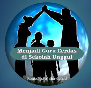 tkpaud.guruindonesia.id