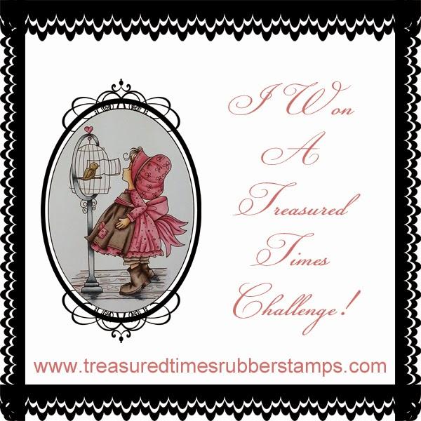 http://treasuredtimesrubberstampschallenges.blogspot.com/2014/11/challenge-28.html