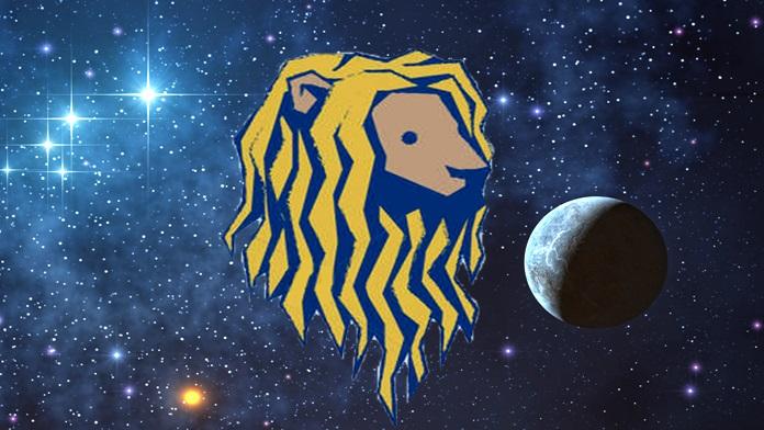 Oroscopo agosto 2018 Leone