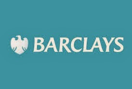 barclays banking contact number