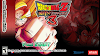 Dragon Ball Z Shin Budokai 3 CSO PPSSPP For Android
