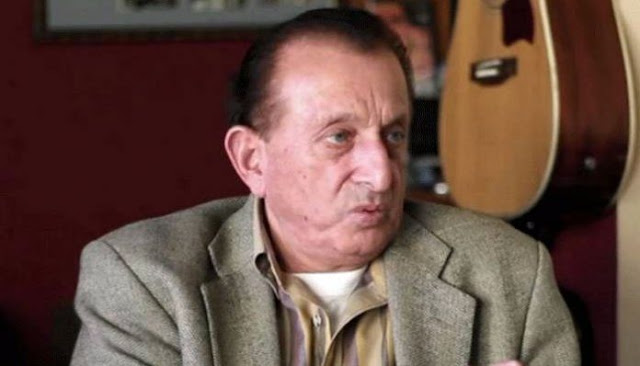 GB Governor has sons Mir Salim Khan arrested for forging property papers