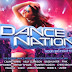 Britney Spears - Womanizer (Bass Force Remix) (Dance Nation Vol. 1)