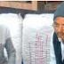 पाटन: 56 किलो गांजा जब्त, दो आरोपी गिरफ्तार