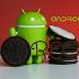 Android O es ahora Android Oreo, la versión 8.0