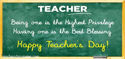 Teachers-day-quotes-Best-Teacher-Quotes