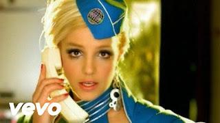 Toxic Britney Spears Lyrics explodelyrics