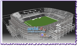 download-autocad-cad-dwg-file-football-stadium