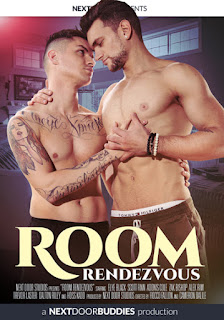http://www.adonisent.com/store/store.php/products/room-rendezvous-