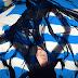 Πάνω από όλα η Ελλάδα!