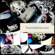 Travel Bytez
