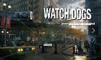 http://4.bp.blogspot.com/-tiGEbcSRHaA/USYDR44d5LI/AAAAAAAAErg/Tu3K-p1PajI/s1600/watch+dog.png