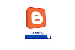 Cara Jitu Mempercepat Loading Blog Anda
