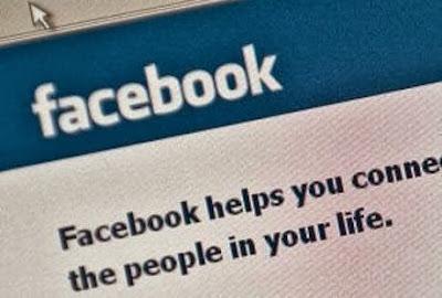 Cara Mengetahui kepribadian Sesorang Lewat Profil dan Laman Facebook.