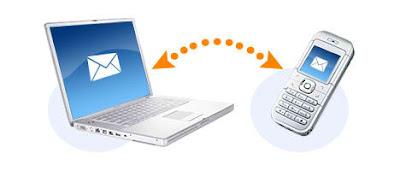 أفضل المواقع لارسال رسائل sms مجانا لجميع الهواتف والشبكات