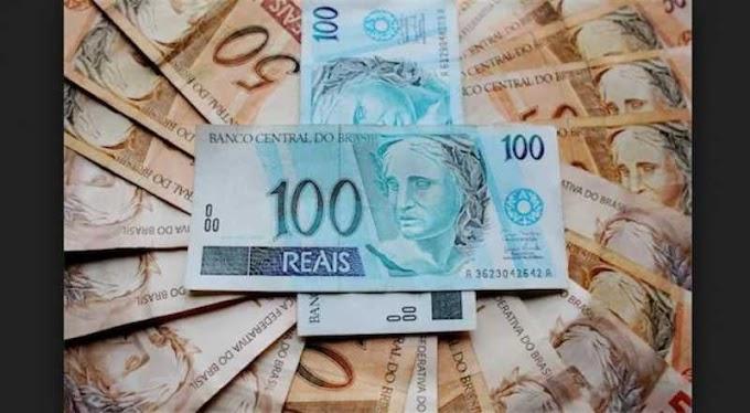 Na Paraíba lei garante igualdade de salários para homens e mulheres na mesma função