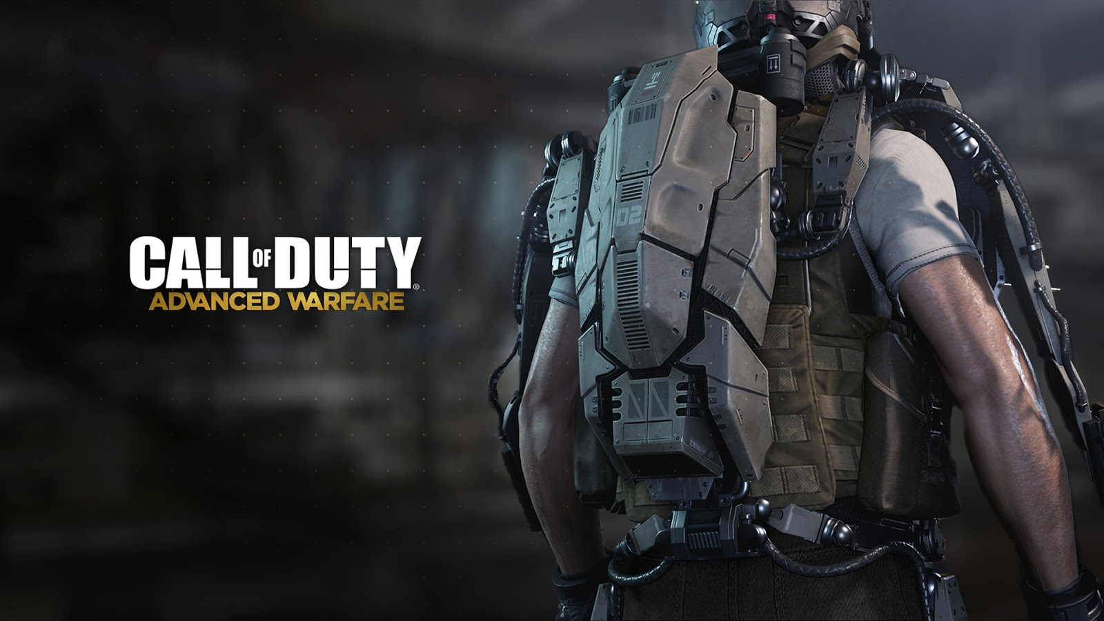 Abdy Tekno Review Call Of Duty Advanced Warfare
