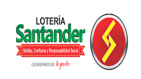 Lotería de Santander Sorteo 4695 viernes 18 de enero 2019