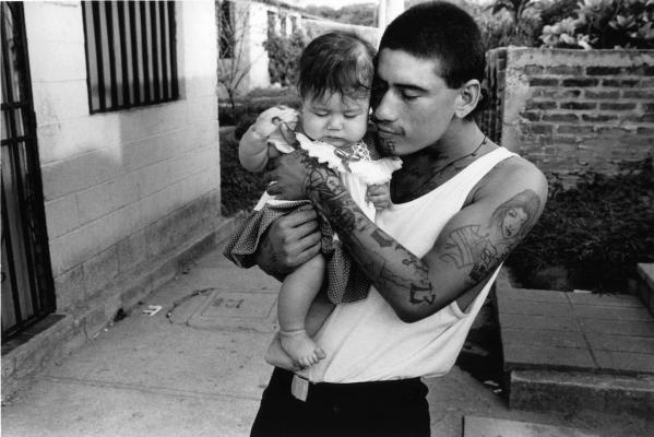 shy boy drogas adicciones el salvador narcotrafico