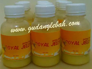 jual royal jelly di medan, toko royal jelly dimedan, royal jelly sumatera, penjual royal jelly dimedan, peluang agen royal jelly medan