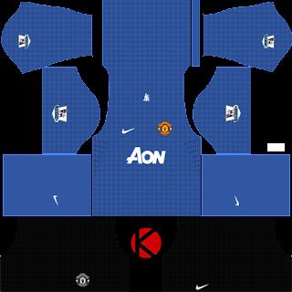 manchester-united-kits-2012-2013-%2528gk-away%2529