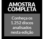 http://www.melhoresdamusicabrasileira.com.br/2015/12/2015amostracompleta.html