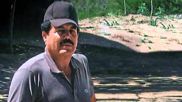 Los oscuros negocios de Mayo Zambada con narcos colombianos