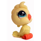 Littlest Pet Shop Blind Bags Cockatoo (#2175) Pet