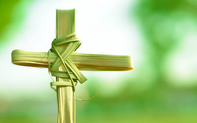 Palm Sunday Images 2016