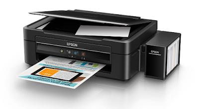 Salah satu merek printer yang banyak dipakai yaitu Epson Daftar Harga Printer Epson Terbaru dengan Spesifikasi Lengkap