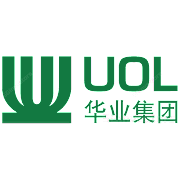 UOL GROUP LIMITED (U14.SI) @ SG investors.io