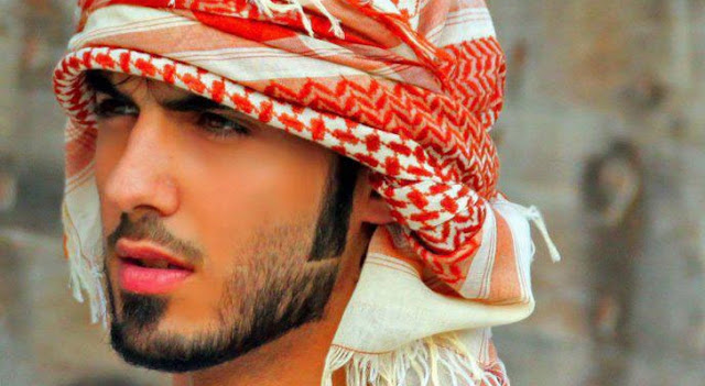 Cute Islamic Couples Hd Wallpapers Free Hd Wallpapers Omar Borkan Al Gala Gifted Unseen Photos