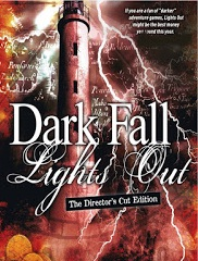 Dark Fall 2 Lights Out Pc Game Free Download Full Version