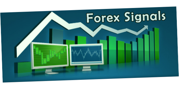 How To Trade & Open A Forex Account