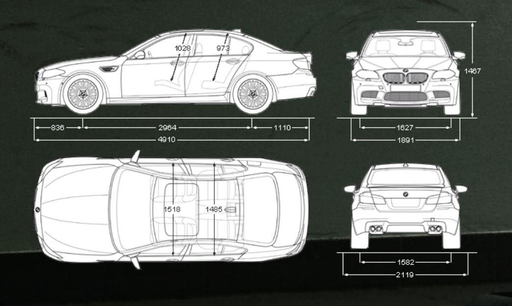 f10 m5 car blog. Black Bedroom Furniture Sets. Home Design Ideas
