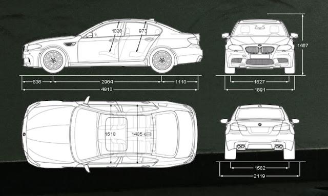 f10 m5 car blog chassis. Black Bedroom Furniture Sets. Home Design Ideas
