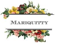 https://mariquitty.wordpress.com/