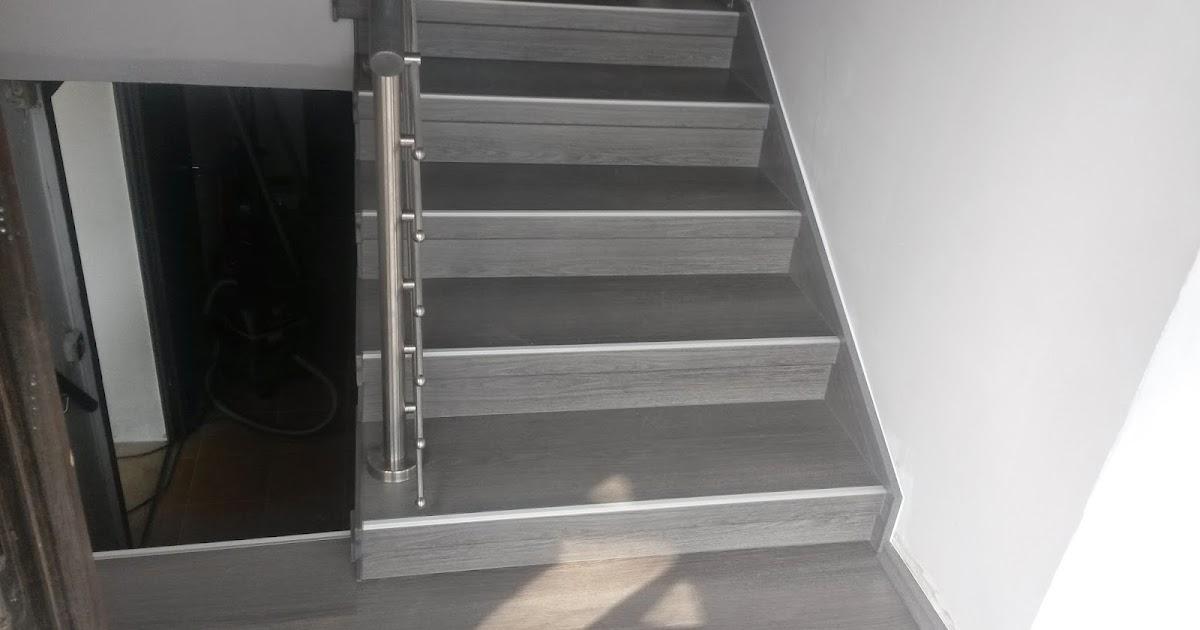 h k treppenrenovierung wie pflege ich eine renovierte treppe richtig tipps und hinweise vom. Black Bedroom Furniture Sets. Home Design Ideas