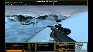 Download Delta Force 2 PC Game Full Version