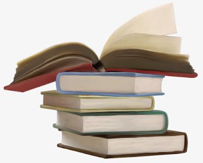 Trọn bộ tài liệu học nghiệp vụ luật sư phần Hành chính