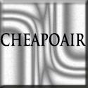 Cheapoair Coupon codes