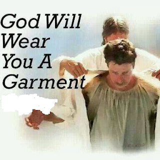 how to identify a genuine christian