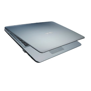 ASUS VivoBook Max X441SA Driver Download