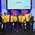Oakwood University se corona campeona en el 28o. Desafío Anual de las Estrellas del Campus de Honda