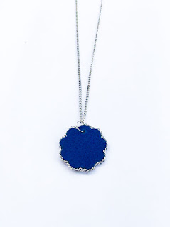 https://www.etsy.com/listing/489004298/leather-necklace-blue-leather-necklace?ref=shop_home_active_5