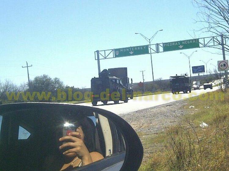 """Fotos, Halconas del """"CADETE"""" detenidas por Fuerza Tamaulipas, CNDH NL las defiende y quedan libres inpunemente!!"""