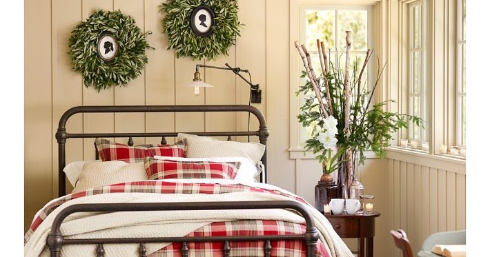 7 Ways To Refresh The Spare Room For Holiday House Guests