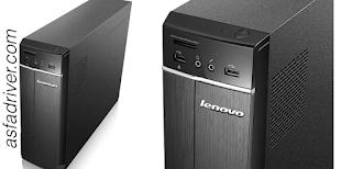 Lenovo H30 Drivers Download for Windows 7/8.1/10 32 bit and 64 bit
